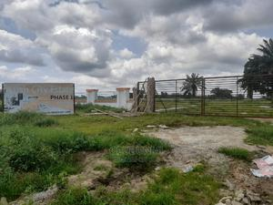 Low Cost Land at Tomoba Igboye | Land & Plots For Sale for sale in Lagos State, Epe
