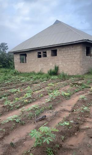 2 Plot of Land | Land & Plots For Sale for sale in Kwara State, Ilorin South