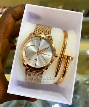 Calvin Klein | Watches for sale in Lagos State, Ibeju