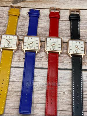 Hermes Quality Watch   Watches for sale in Lagos State, Mushin