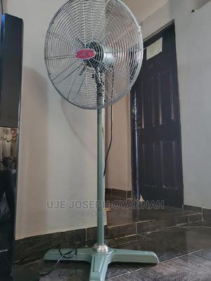 Standing Fan | Home Appliances for sale in Abuja (FCT) State, Apo District