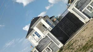Furnished 4bdrm Duplex in Unity Estate, Oluyole for Rent | Houses & Apartments For Rent for sale in Oyo State, Oluyole