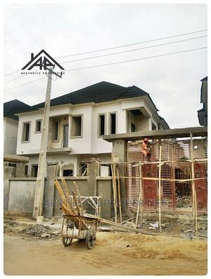3bdrm Duplex in Chevron for Sale   Houses & Apartments For Sale for sale in Lekki, Chevron