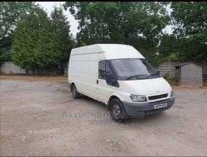 Ford Transit   Buses & Microbuses for sale in Lagos State, Surulere