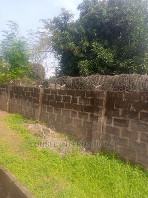 Power of Attorney | Land & Plots For Sale for sale in Enugu State, Enugu
