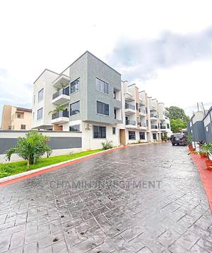 Furnished 4bdrm House in Old Ikoyi for Sale   Houses & Apartments For Sale for sale in Ikoyi, Old Ikoyi