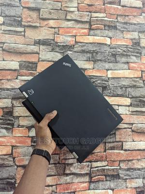 Laptop Lenovo ThinkPad T430 8GB Intel Core I5 HDD 500GB | Laptops & Computers for sale in Lagos State, Badagry