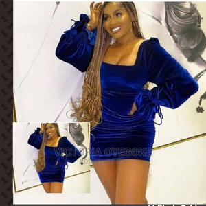Female Gown | Clothing for sale in Lagos State, Abule Egba