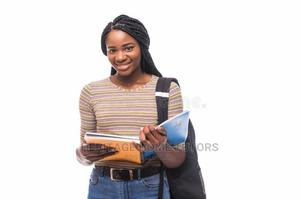 Edge Home Tutors | Child Care & Education Services for sale in Lagos State, Ipaja