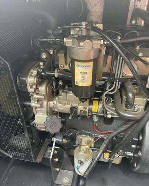 Diesel Engine Repair Nd Servicing Deals With the Installed   Automotive Services for sale in Lagos State, Ogudu