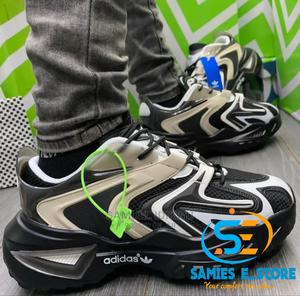 Adidas Sneakers   Shoes for sale in Kaduna State, Kaduna / Kaduna State