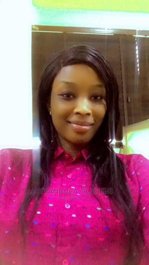 Olayemi Vivian   Office CVs for sale in Oyo State, Ibadan