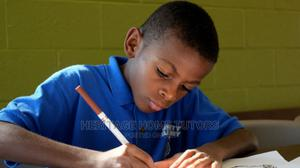 Specialist Private/Home Tutorial Services | Child Care & Education Services for sale in Lagos State, Shomolu