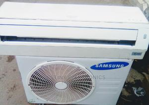 1 Horse Power Samsung | Home Appliances for sale in Lagos State, Surulere