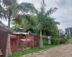 Spaces for Suya, Fish and Fruits in Asokoro Garden for Rent | Event centres, Venues and Workstations for sale in Abuja (FCT) State, Asokoro