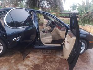 Lexus ES 2006 Blue | Cars for sale in Osun State, Osogbo