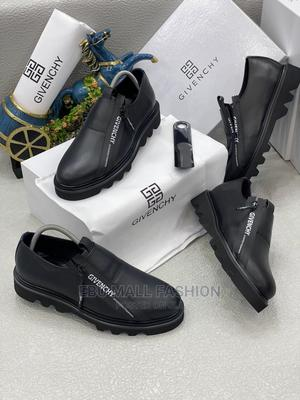 High Quality Givenchy Shoe Available for Sale   Shoes for sale in Lagos State, Victoria Island