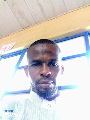 Sales Manager   Sales & Telemarketing CVs for sale in Lagos State, Ikeja