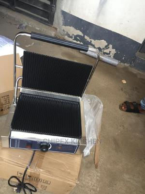 Imported Shawarma Toaster | Restaurant & Catering Equipment for sale in Lagos State, Ikeja