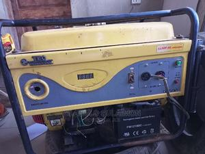 TEC Thermocool Generator   Accessories & Supplies for Electronics for sale in Ogun State, Abeokuta South