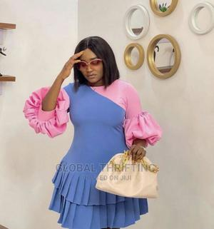 Rich Aunties Dress | Clothing for sale in Lagos State, Ajah