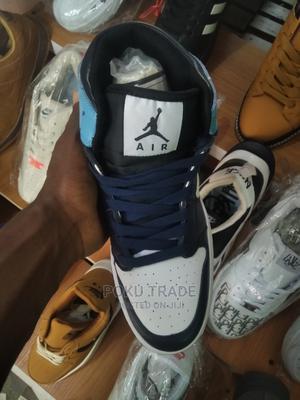 Nike Air Jordan | Shoes for sale in Lagos State, Amuwo-Odofin