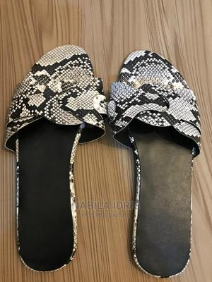 Women'S Shoes   Shoes for sale in Abuja (FCT) State, Garki 2