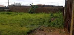 Spacious Land at Akute for Rent or Long Lease   Land & Plots for Rent for sale in Ogun State, Ifo