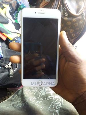 Apple iPhone 6s Plus 64 GB Gold | Mobile Phones for sale in Ogun State, Abeokuta South