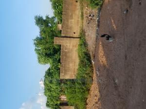A Full Plot of Land Behind Banikol Hotel, Oyo   Land & Plots For Sale for sale in Oyo State, Oyo
