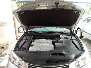 Lexus Cars   Heavy Equipment for sale in Lagos State, Ikeja