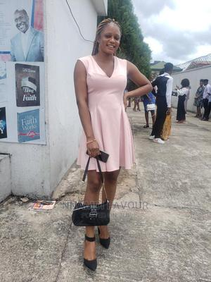 Miss Nnamdi Favour Chidera   Part-time & Weekend CVs for sale in Anambra State, Awka