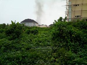 6 Plots of Land for Sale | Land & Plots For Sale for sale in Delta State, Isoko