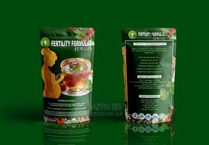 Fertility Formulae | Vitamins & Supplements for sale in Lagos State, Ikeja