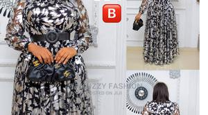 Beautiful Gown for Ladies | Clothing for sale in Lagos State, Lekki