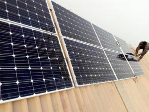 Solar Installation, Sales and Servicing. | Repair Services for sale in Abuja (FCT) State, Wuse