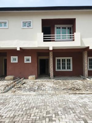 3bdrm Duplex in Lekki Gardens for Sale | Houses & Apartments For Sale for sale in Lekki, Lekki Phase 2