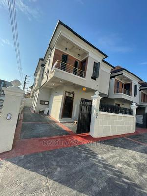 4bdrm Duplex in Orchid, Ikota for Sale   Houses & Apartments For Sale for sale in Lekki, Ikota