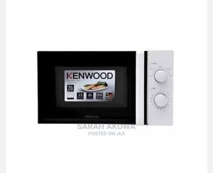 Microwave Oven | Kitchen Appliances for sale in Lagos State, Ojota