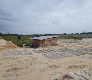 Lands In Chokocho Portharcout   Land & Plots For Sale for sale in Port-Harcourt, Olu Obasanjo