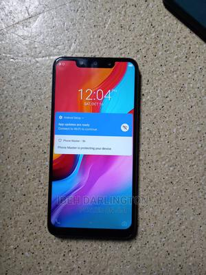 New Infinix Hot 7 Pro 32 GB | Mobile Phones for sale in Rivers State, Port-Harcourt
