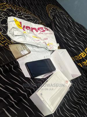 Xiaomi Redmi 9T 128 GB Black | Mobile Phones for sale in Oyo State, Ibadan