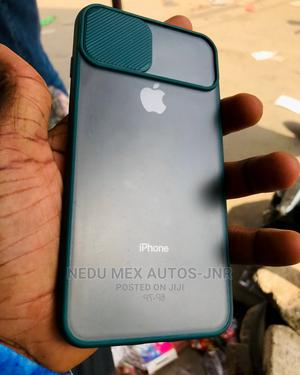 Apple iPhone 8 Plus 64 GB Gray | Mobile Phones for sale in Delta State, Oshimili South