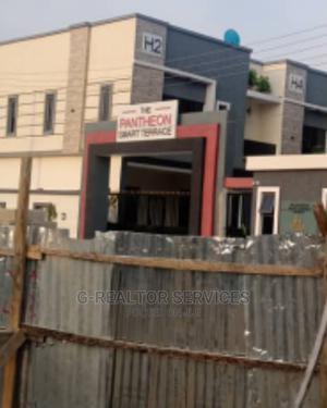 2bdrm Duplex in Pantheon Homes, Lekki Expressway for Sale   Houses & Apartments For Sale for sale in Lekki, Lekki Expressway