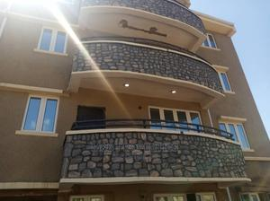 2bdrm Block of Flats in Aqua Marine Estate, Apo District for Sale   Houses & Apartments For Sale for sale in Abuja (FCT) State, Apo District