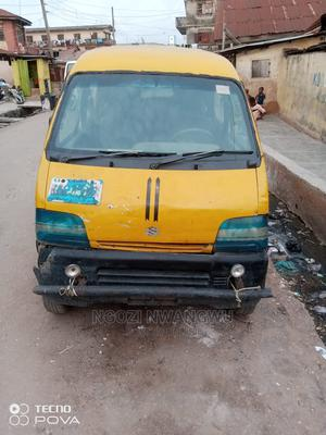 Mini Bus- Korope   Buses & Microbuses for sale in Lagos State, Mushin