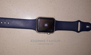 Apple Watch Series 3 | Smart Watches & Trackers for sale in Edo State, Benin City