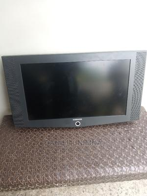 Samsung TV | TV & DVD Equipment for sale in Lagos State, Victoria Island