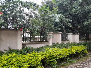 Jabi Sweet Residential Plot for Sale | Land & Plots For Sale for sale in Abuja (FCT) State, Jabi