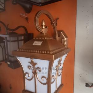 Outdoor Light | Home Accessories for sale in Lagos State, Ojo
